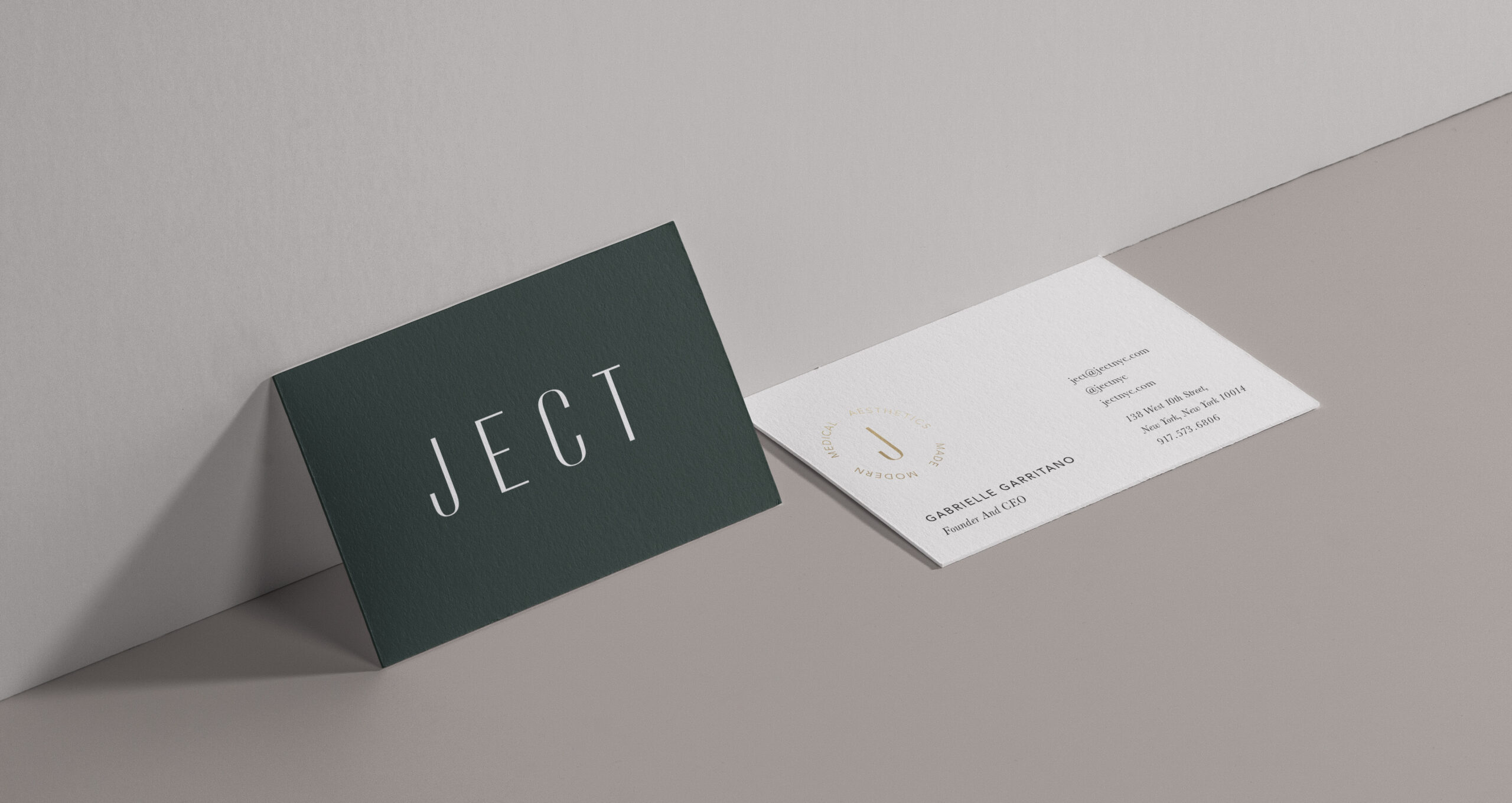 Business_Card_2