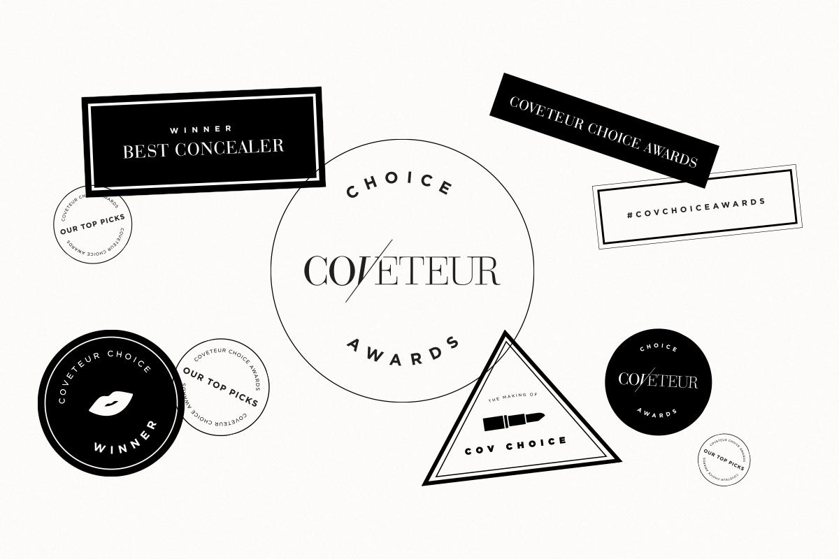Coveteur Choice Awards
