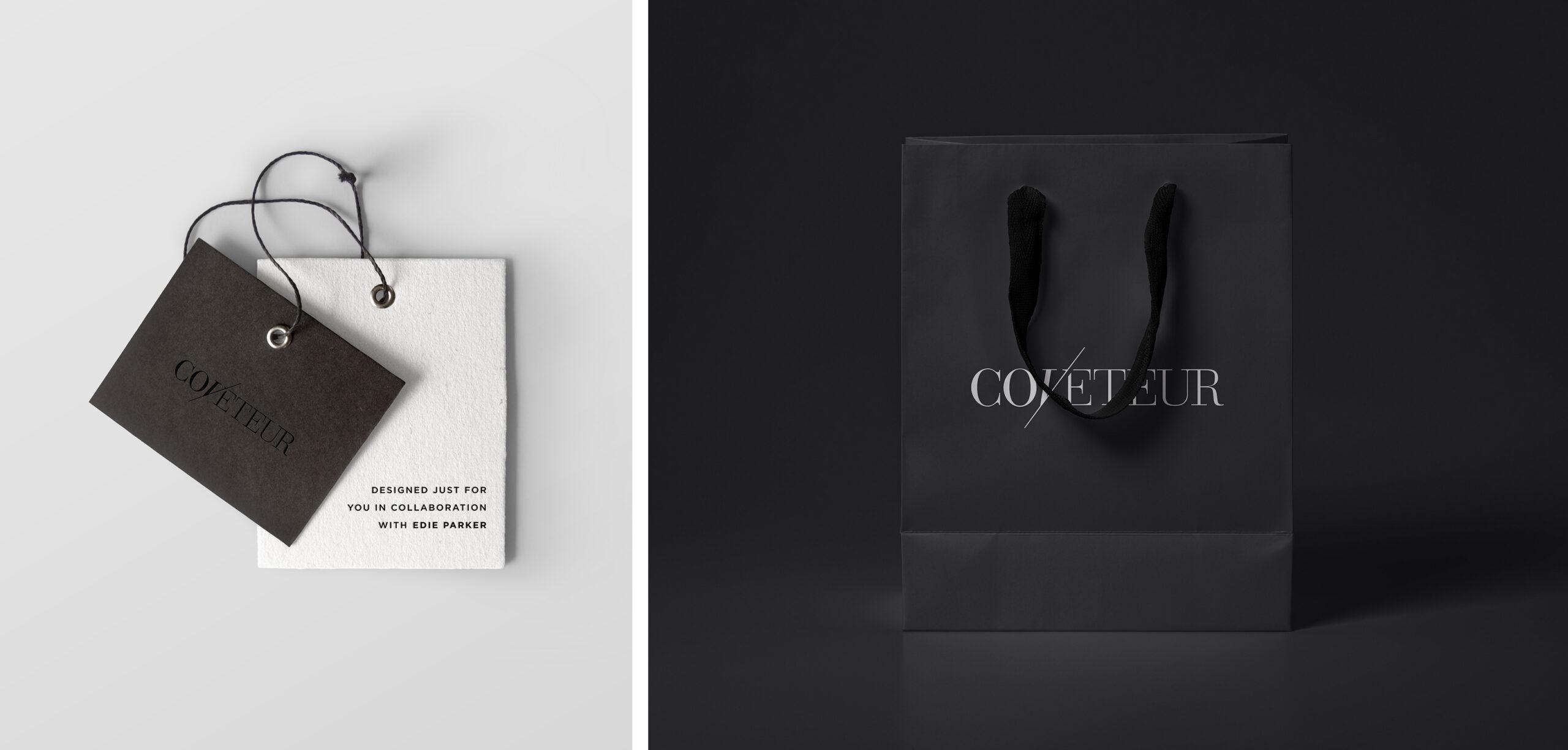 Cov_Shop_Bag_Tag