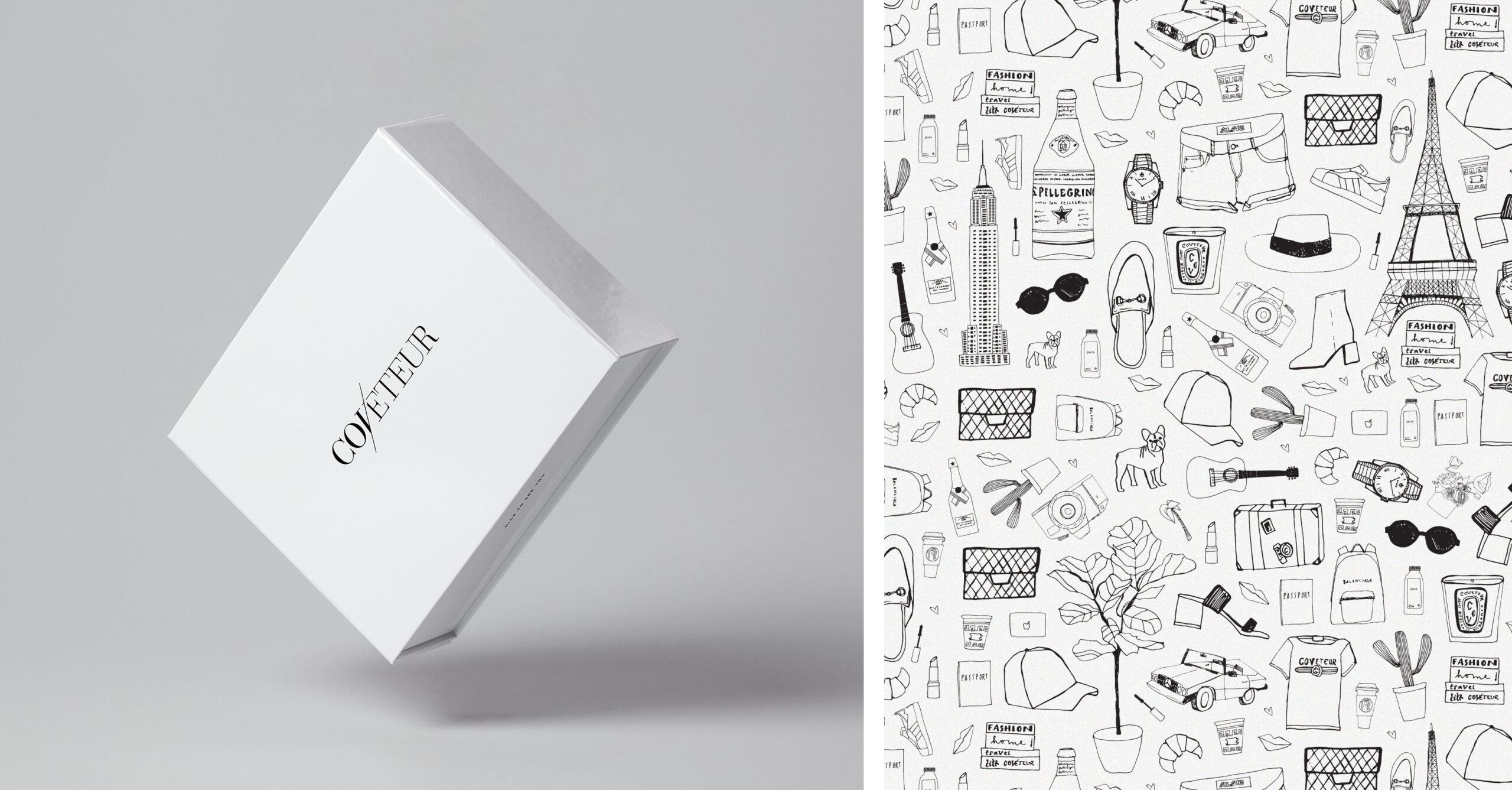 Cov_Shop_box_Illustration