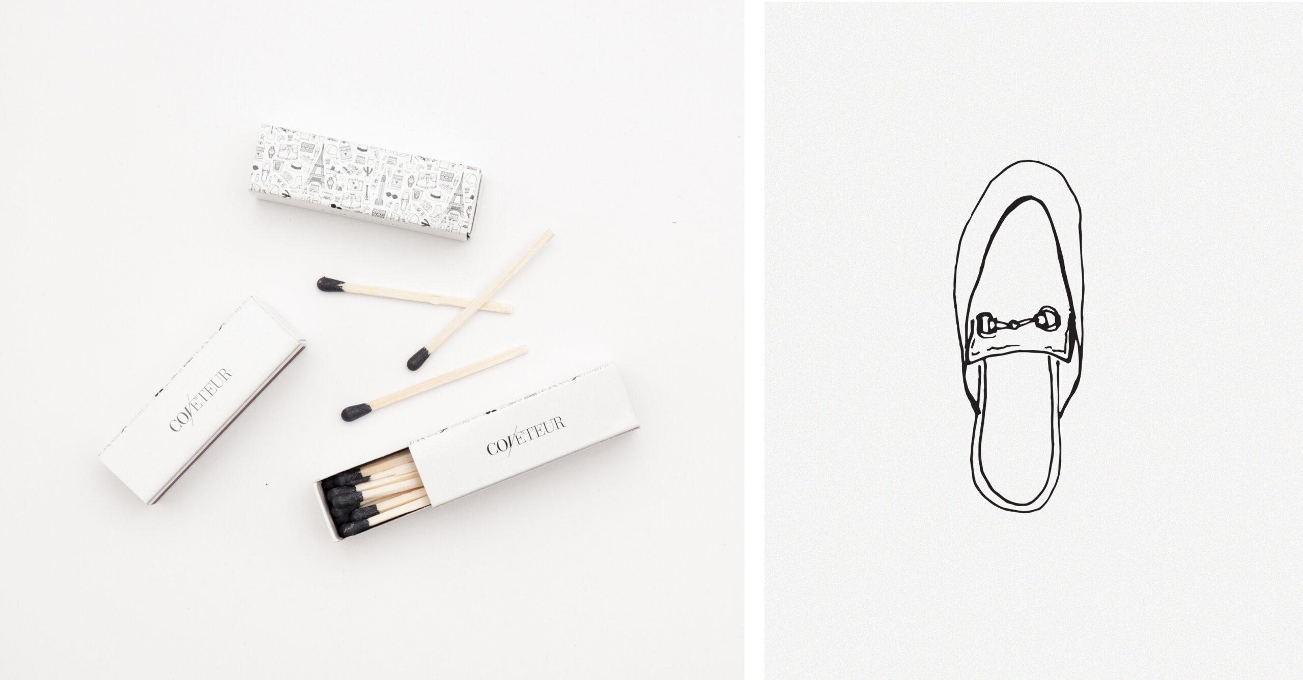 Cov_Shop_matches_illustration
