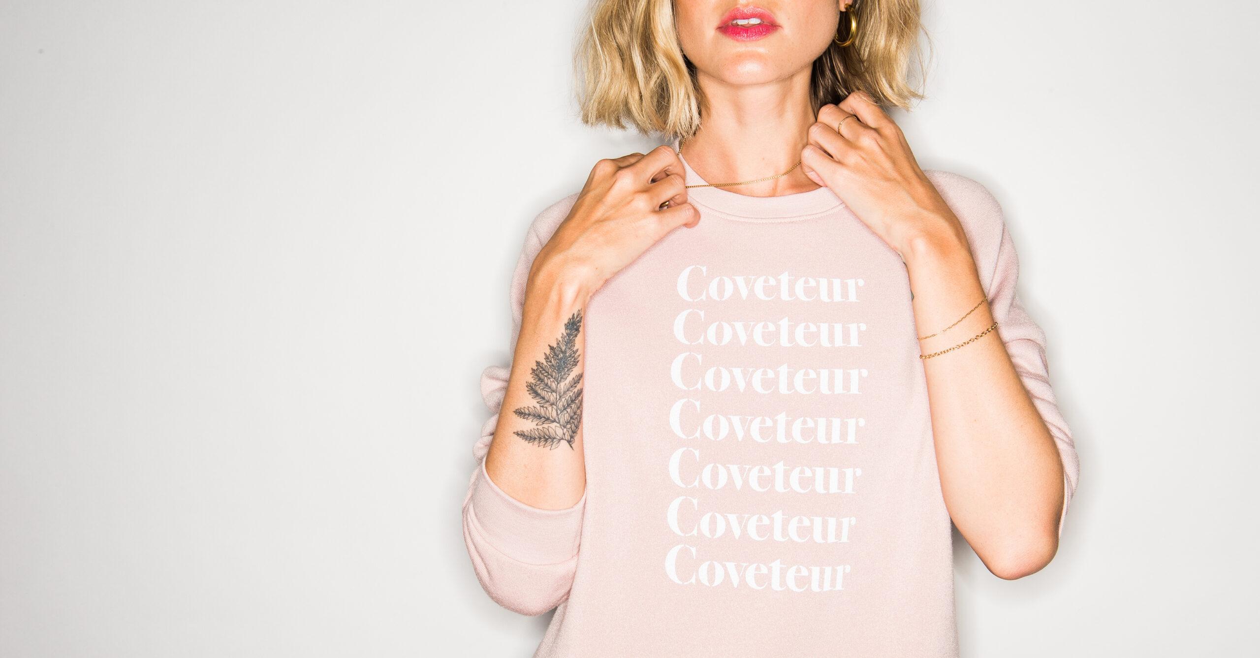 Cov_Shop_sweatshirt