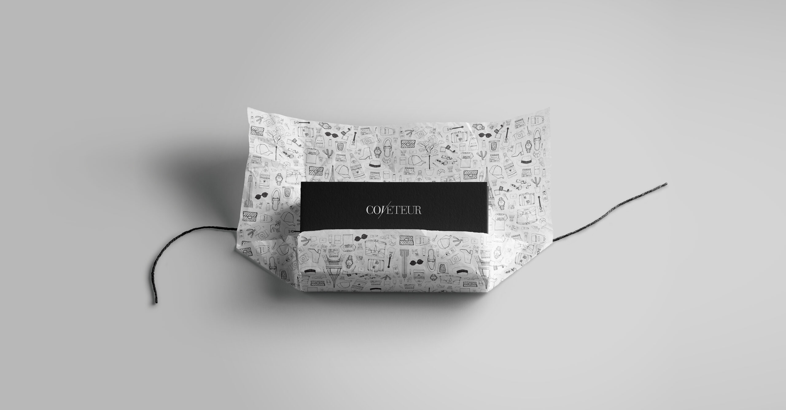 Cov_Shop_tissue