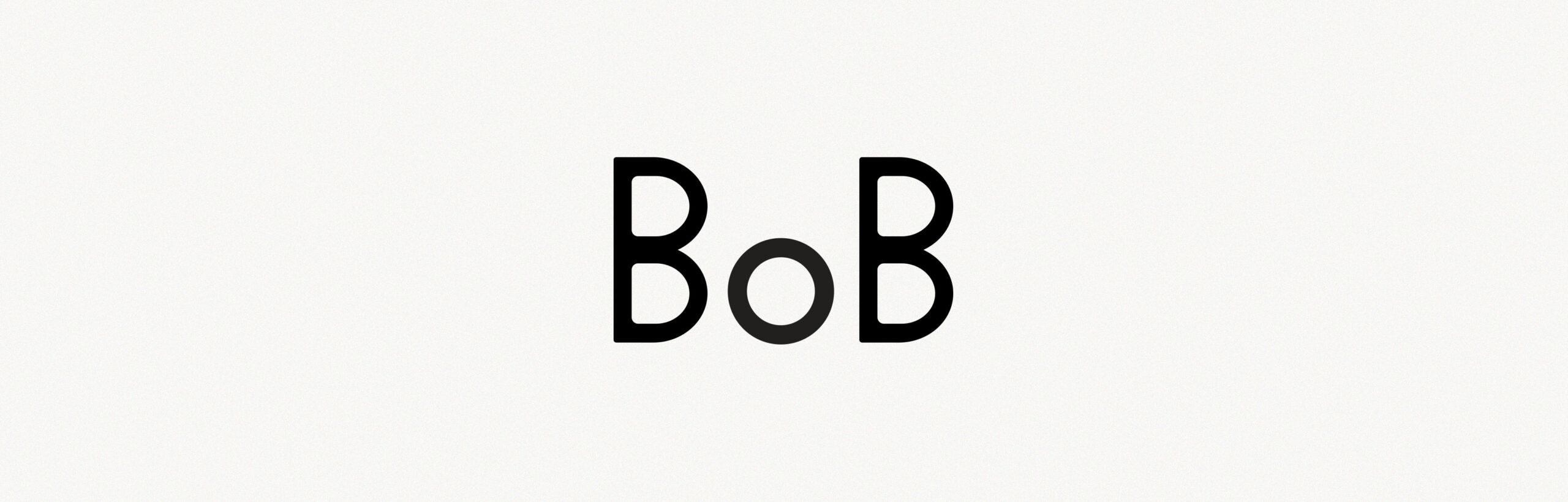 Site_BOB_LOGO
