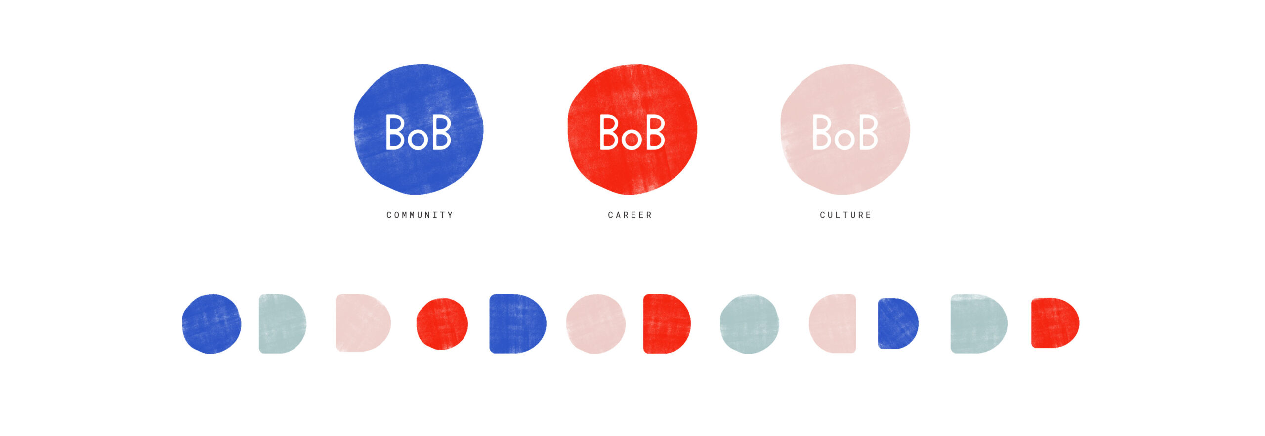 Site_BOB_secondary logos