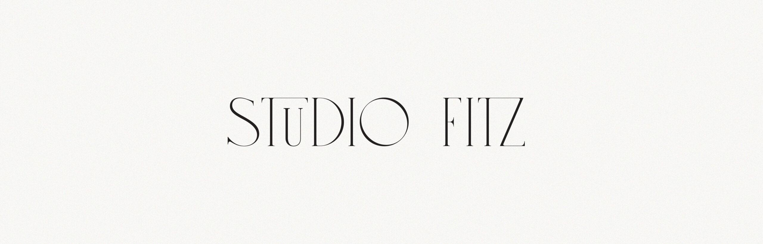 Site_Fitz_Logo