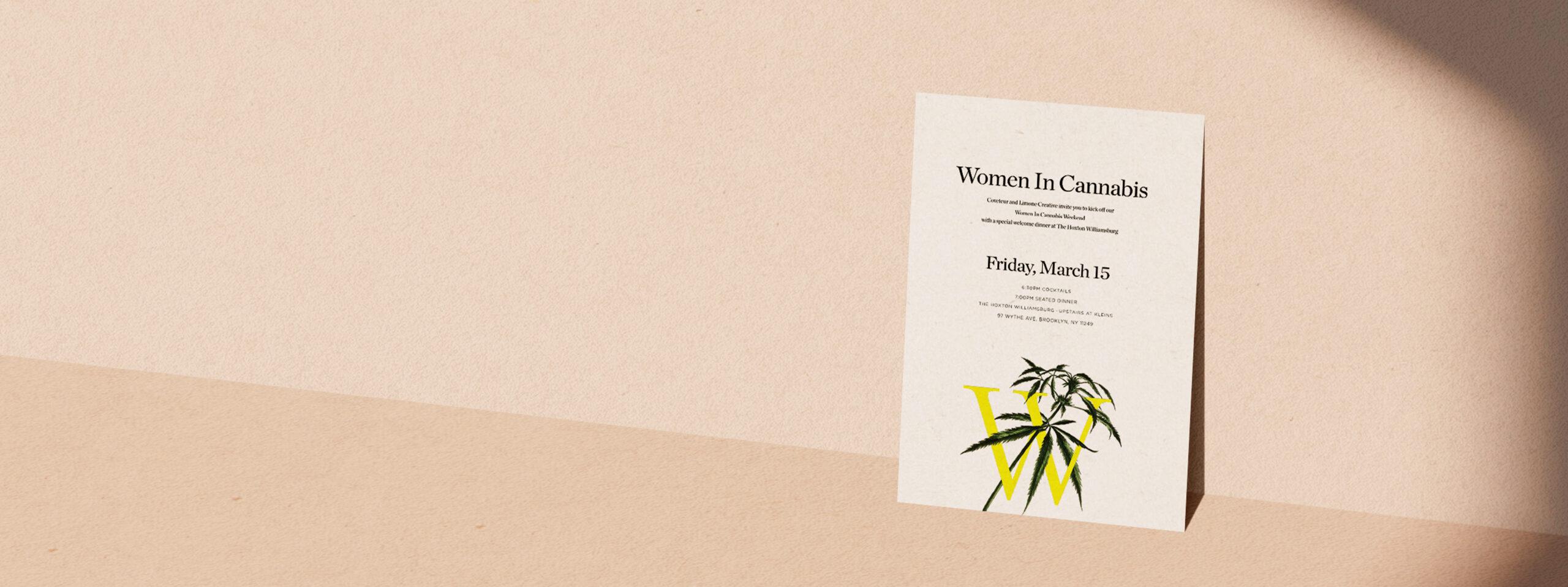 WIC_Branding_invitation
