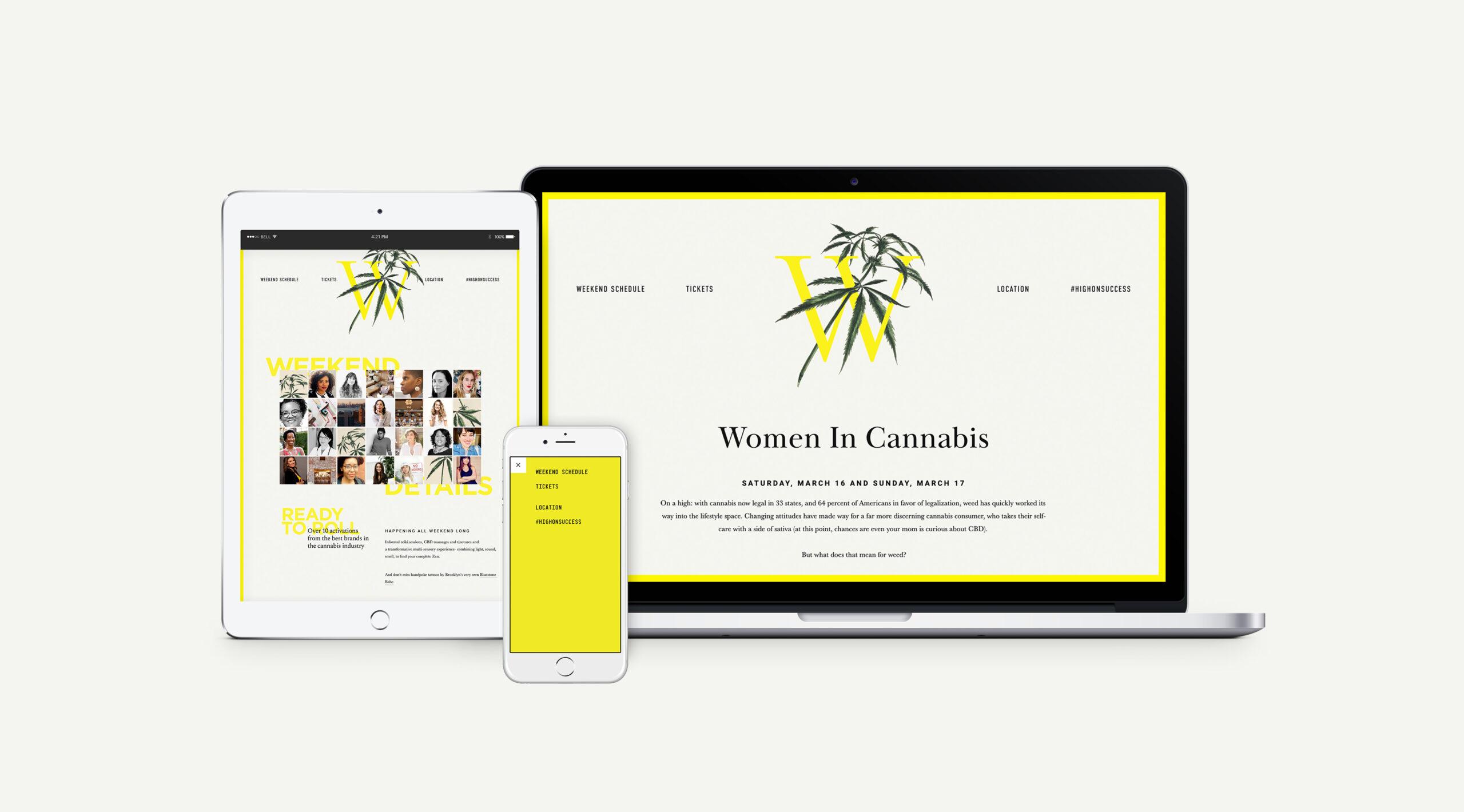 WIC_Branding_website