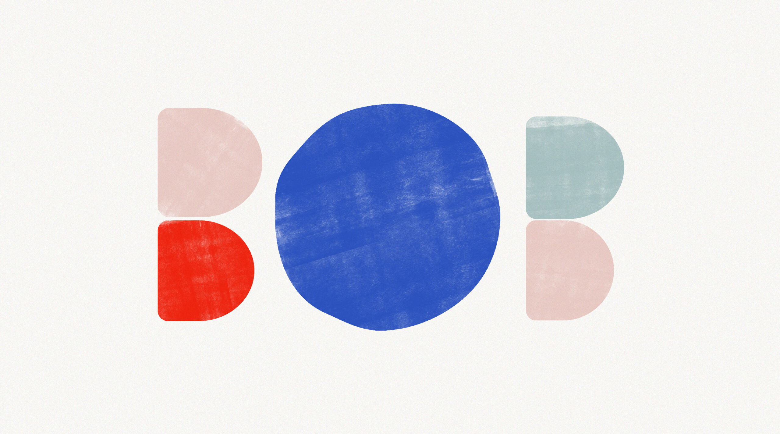 site-bob-BOBLOGO3