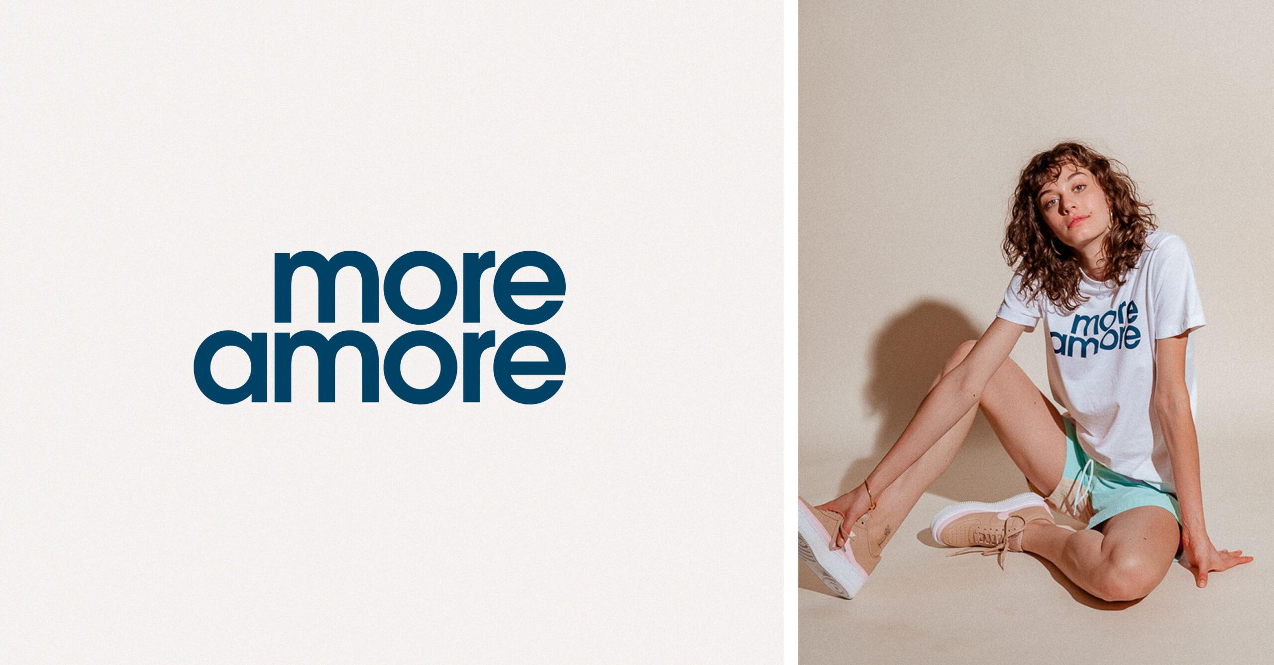 site-moreamore2moreamore