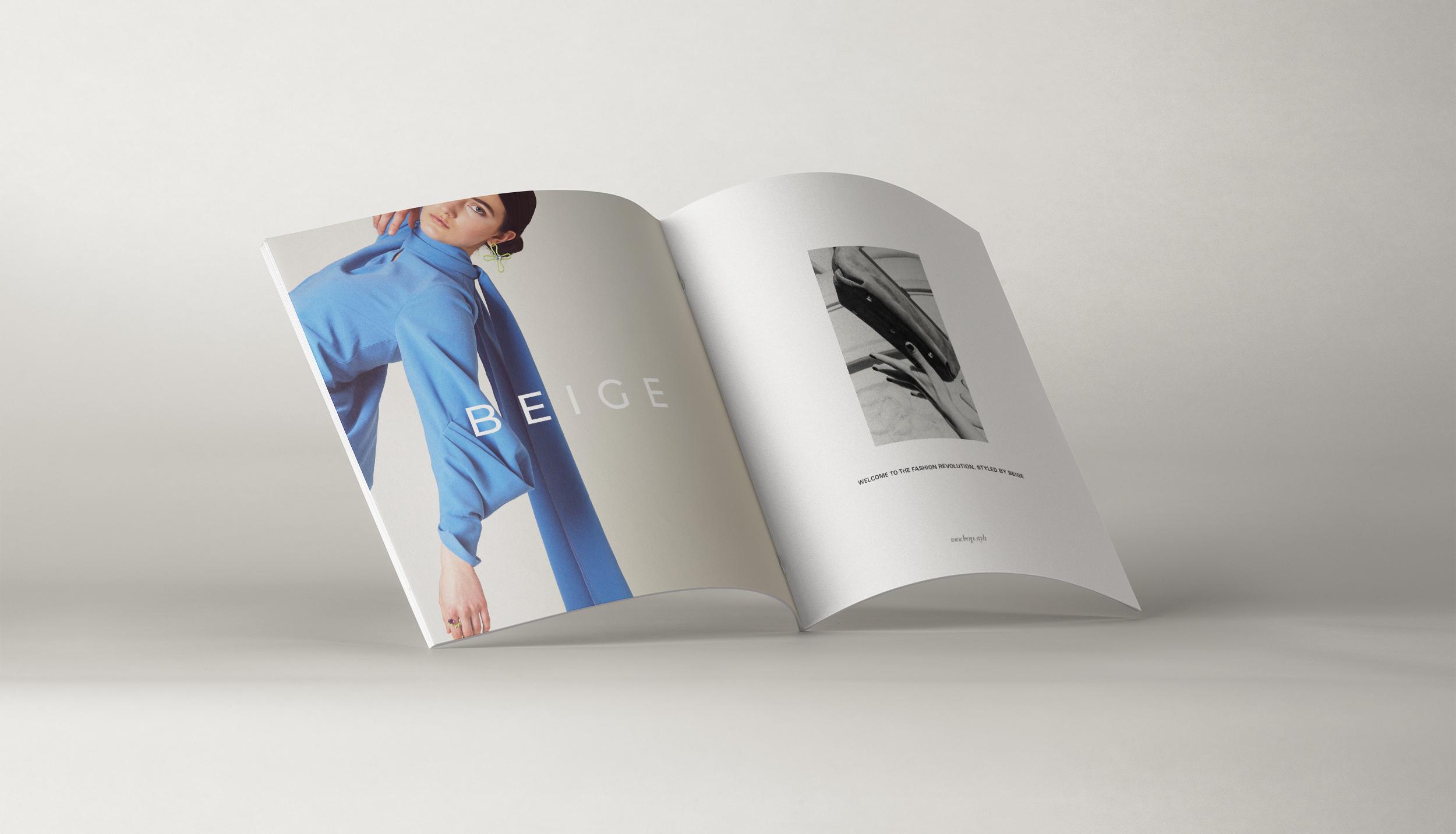 Magazine-Mock2